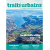 Traits urbains n°103_avril 2019_Stratégies urbaines