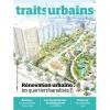 Traits urbains n°106_septembre 2019_Stratégies urbaines