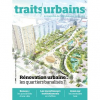 Traits urbains n°106_septembre 2019_Dossier