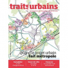 Traits urbains n°107_novembre 2019_Acteurs