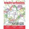 Traits urbains n°107_novembre 2019_Acteurs