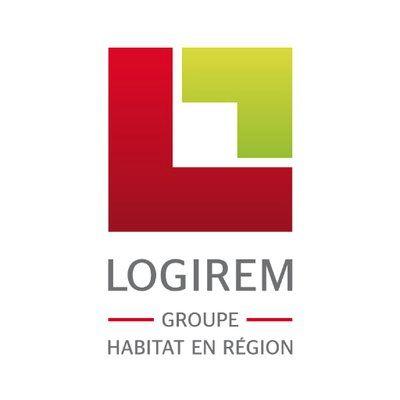 LOGIREM (HABITAT EN RÉGION)