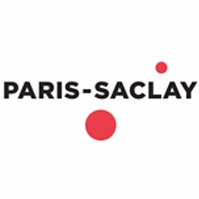 ÉTABLISSEMENT PUBLIC D'AMÉNAGEMENT PARIS-SACLAY