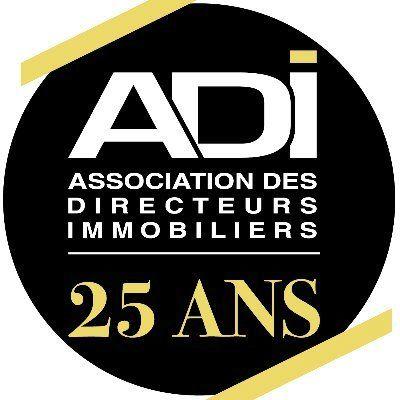 ASSOCIATION DES DIRECTEURS IMMOBILIERS (ADI)