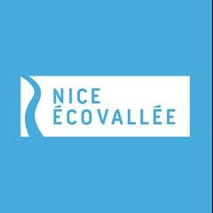 EPA NICE ÉCO-VALLÉE
