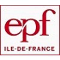 EPF ÎLE-DE-FRANCE (EPFIF)