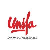 UNION NATIONALE DES SYNDICATS FRANÇAIS D'ARCHITECTES (UNSFA)