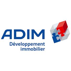 ADIM (VINCI CONSTRUCTION FRANCE)