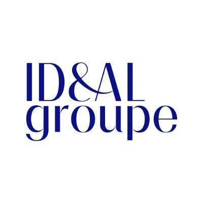 ID&AL GROUPE