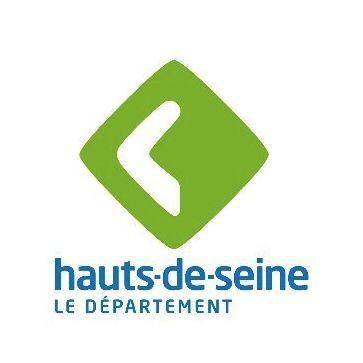 CONSEIL DÉPARTEMENTAL HAUTS-DE-SEINE