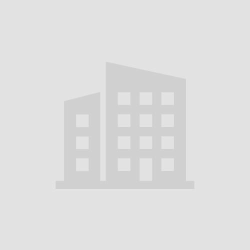 UNION DES SYNDICATS DE L'IMMOBILIER (UNIS)