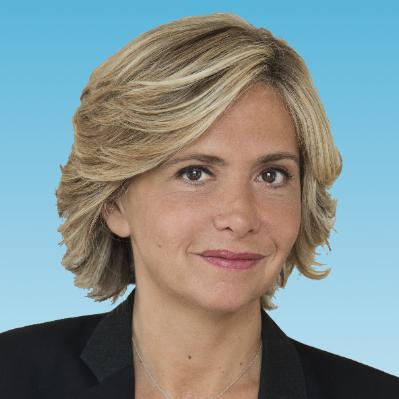 PECRESSE Valérie