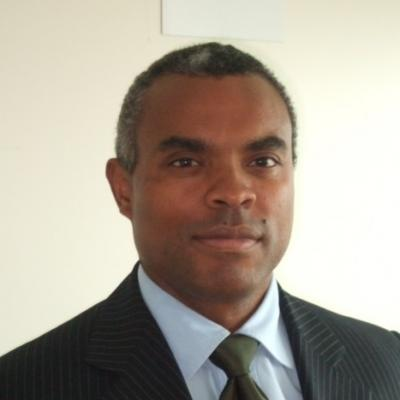 Jean-Claude BASSIEN