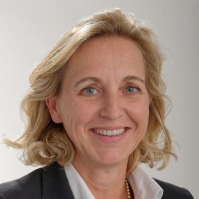 Karine OLIVIER