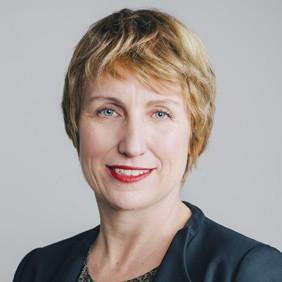 Sabine DESNAULT