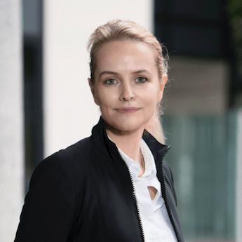 MAISONNEUVE Cécile