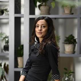 Sandrine LESPERAT