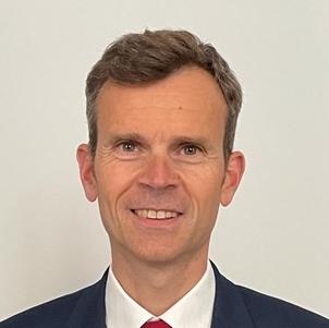 Frédéric ERMENEUX