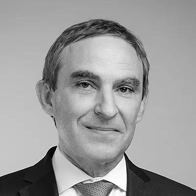 Stéphane SLAMA ROYER
