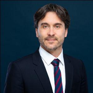 Guillaume ESTEVE