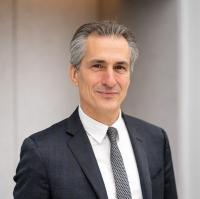 Etienne PASSANI