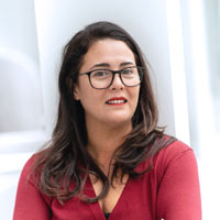 Nadia KATEB