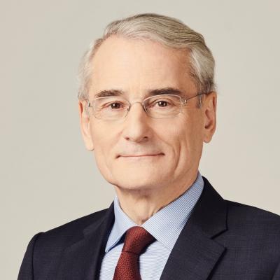 Jérôme BRUNEL