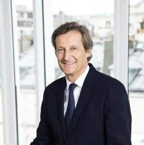 EHRMANN Jacques