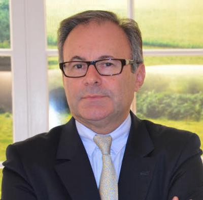 Gerard DEROUIN