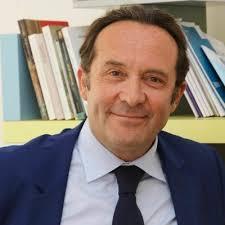 Pierre BEDIER