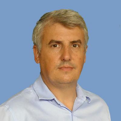 Matthias DEVILLE