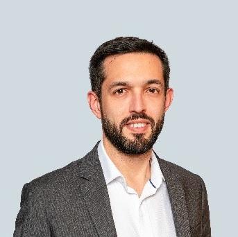 Olivier SELLÈS