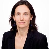 Céline CRESTIN