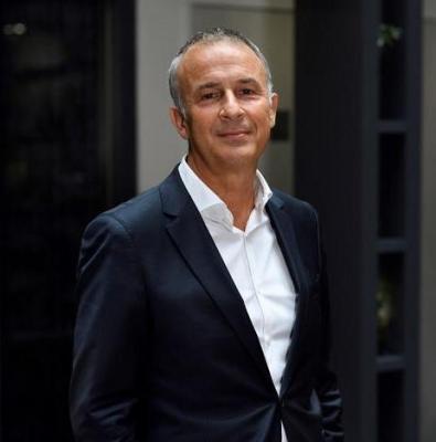 Pascal BEAUBOIS