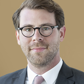 William BOUYGUES