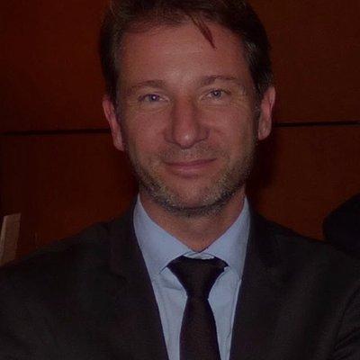 RAËS Ludovic