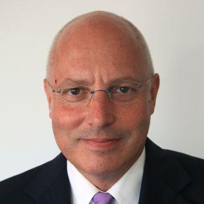 Philippe JUSSERAND