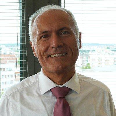 Antoine BREHARD