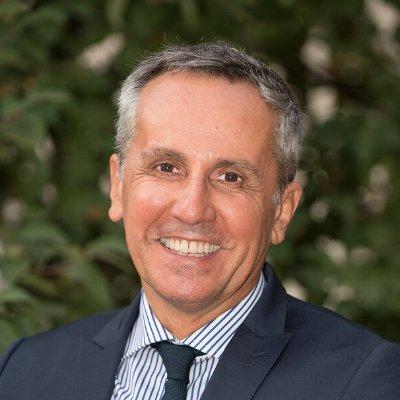 Philippe LAMBERT