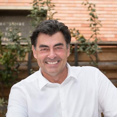 Frédéric NOËL