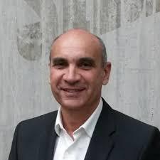 ARDOUIN Éric