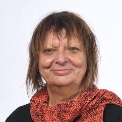 Françoise SCHAETZEL