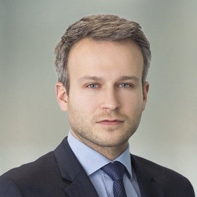 Jacques-Olivier GOURDON
