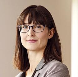 Marielle SEEGMULLER