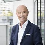 Thierry LAROUE-PONT