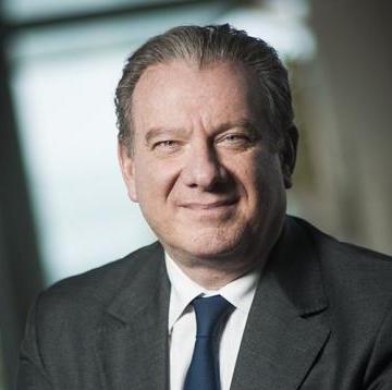 Lauric LECLERC