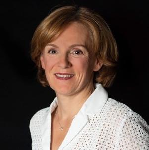 Anne PEYRICOT