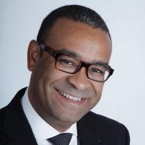 Maurice SISSOKO