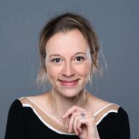 Alice DURAND-BUFFET