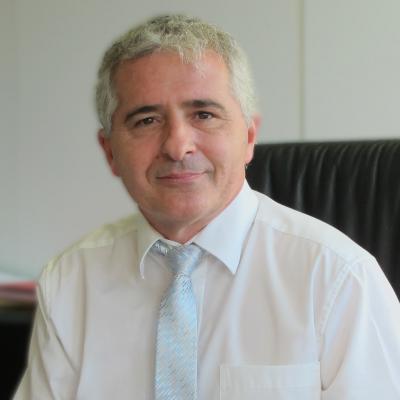RICHARD Christophe